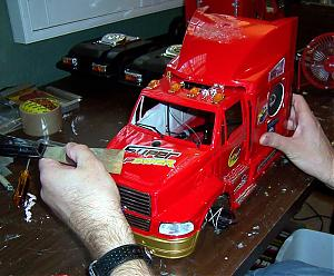 Intel Mack Truck Mod-cab-desticker.jpg