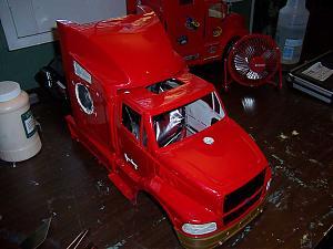 Intel Mack Truck Mod-cab-mask.jpg