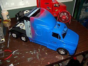 Intel Mack Truck Mod-cab-blue.jpg
