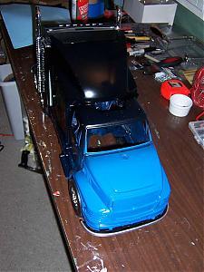 Intel Mack Truck Mod-black-blue-front.jpg