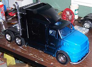 Intel Mack Truck Mod-black-blue-left.jpg