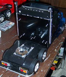 Intel Mack Truck Mod-black-blue-rear.jpg