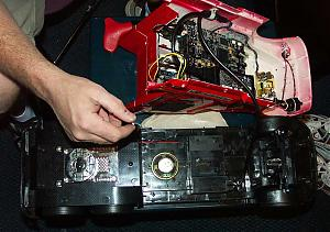 Intel Mack Truck Mod-teamb.jpg