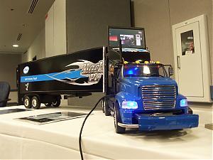 Intel Mack Truck Mod-pict0042.jpg
