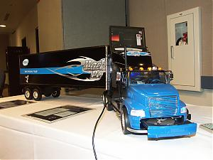 Intel Mack Truck Mod-pict0044.jpg
