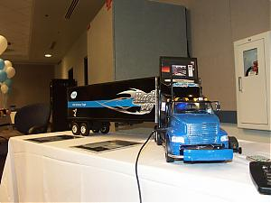 Intel Mack Truck Mod-pict0041.jpg