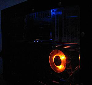 Aplus CS-Blockbuster Storm-img_0388.jpg