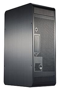 Lian Li Launches PC-XB01 Xbox 360 Case-xb01q01.jpg