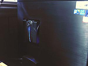 Case side panel modification...-coolermaster-v6gt-side-panel-mod.jpg