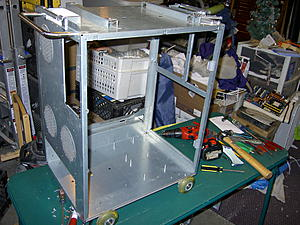 aluminum dog house-pict5770.jpg