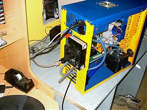Redoing My Old Mid Tower-newcaseold-010.jpg