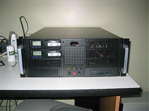 Any Mod suggestions for this Rack Mount?-img_0392.jpg