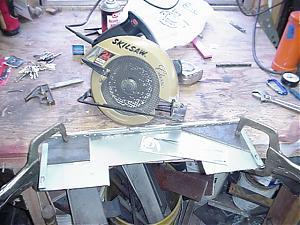 """WeldZilla 2 """"A New Beginning"""" Mod pics-fiber-saw.jpg"""