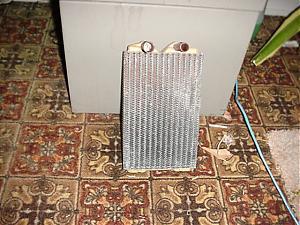 Liquid cooling-new-rad.jpg