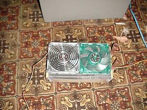 Liquid cooling-new-rad-2.jpg