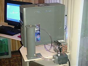 Liquid cooling-cool-3.jpg