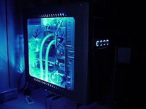Liquid cooling-cool-green.jpg