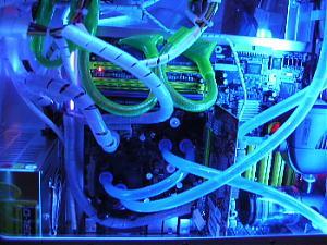 My First Ever Home Built PC-cpu3.jpg