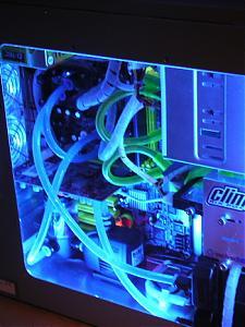 My First Ever Home Built PC-cpu4.jpg