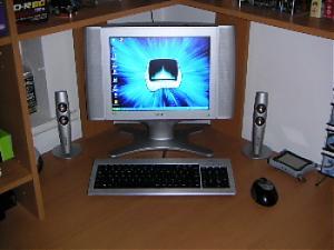 My First Ever Home Built PC-cpu1.jpg