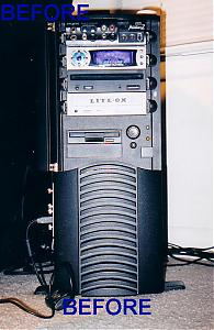 Case mod gallery.-pc-front-before.jpg
