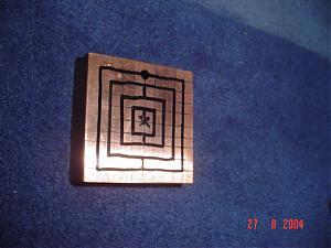 kayls direct die-copper-block.jpg