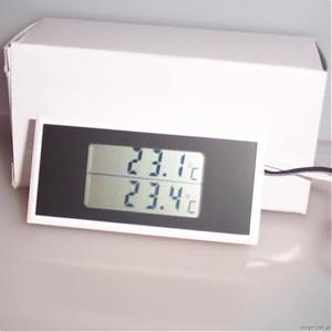 kayls direct die-temperature-gauge.jpg