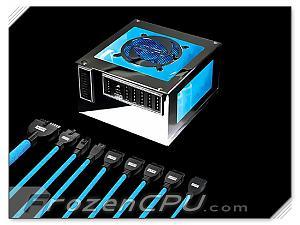 NVidia 6800 series Water Block!!!-psu-108_3.jpg