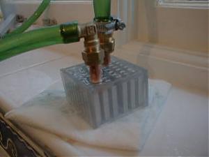 Watercooled at last!-pic00002.jpg