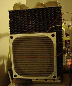 w00t!!!!!  Watercooling baby!-radiator.jpg