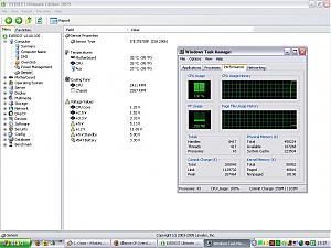 Temp monitor-temperature.jpg