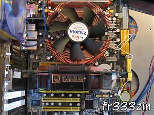 120mm Zalman on Ultra-D, RAM Interference?-zalman-7700-dfi-lanparty-ut-ultra