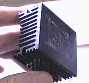 Socket 7 gpu cooling-angle2.jpg
