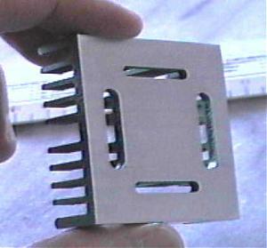 Socket 7 gpu cooling-angle3.jpg