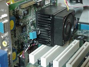 Socket 7 gpu cooling-mvc-005s.jpg