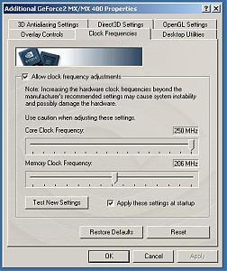 Socket 7 gpu cooling-ut-q3a.jpg