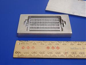 CPU Water Block Home Made-pa310893.jpg