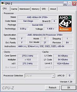 Thermalright XP90c-2.75.jpg
