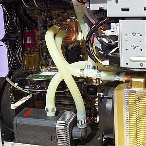 Pic's of my new w/c setup-case-22.jpg