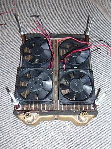 Another Radiator Setup-p2111231.jpg