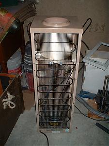 Watr Chiller-water-cooler-014.jpg