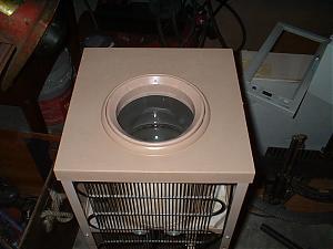 Watr Chiller-water-cooler-008.jpg