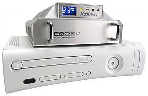 Xbox 360 and Koolance watercooling-kit-xb360sl-sys_p0.jpg
