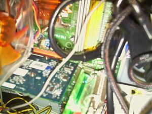 Chipset Temperature-img_001332.jpg