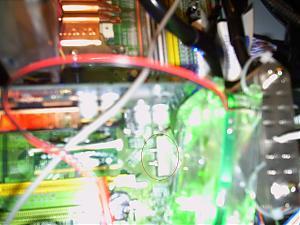 Chipset Temperature-img_001442.jpg