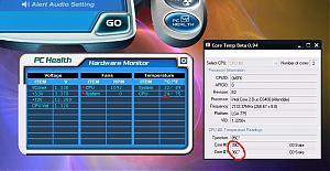 Huge Discrepancy Between Different Software Temperature Monitors-tempdiscretion.jpg
