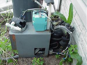 Water cooler-mvc-001s.jpg