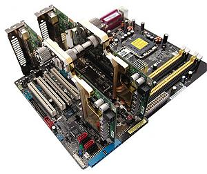 8800GTX SLI Cooling help-vid-280_p2.jpg