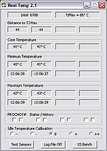 RealTemp 2.1 core monitoring utility-realtemp-2.1.jpg