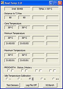 RealTemp 2.1 core monitoring utility-realtemp-2.1-wolfdale-8400.jpg